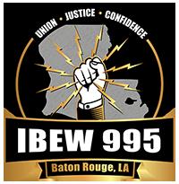 ibew logo png - photo #24